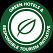 Green Hotels & Responsible Tourism - Hotels Combined Small